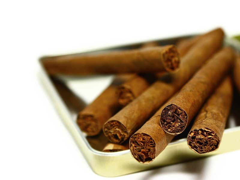 Homepage_Cigars