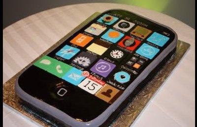 grooms-cake-iPhone