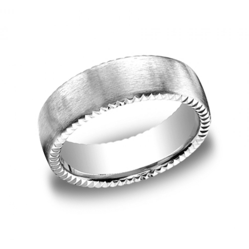 mens-wedding-ring-designs-benchmark-14kt-white-gold-mens-wedding-ring -with-shark-teeth-87608-5144c9a8811bf-51621e3079875-517092097ceb2-517f8d5a68df0